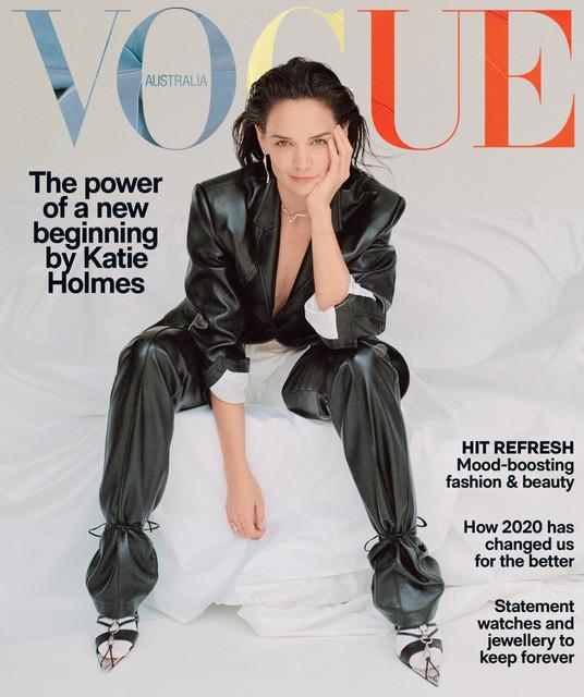 kh-vogueaustralia-november2020-cover