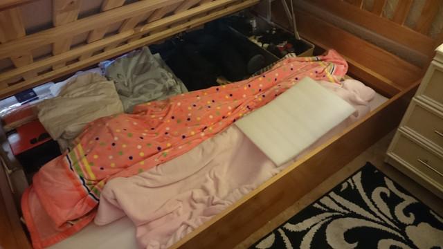 under-bed.jpg