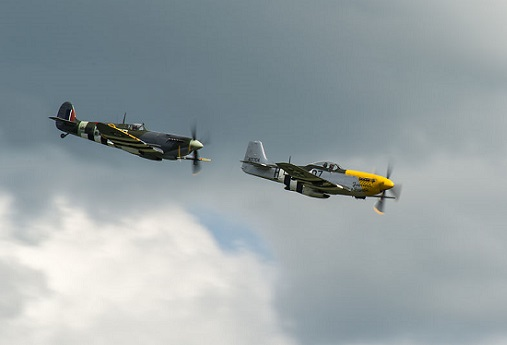 editor-images-1533019958540-Spitfire-and-Mustang-tail-chase-DSC6612-Edit-xlarge