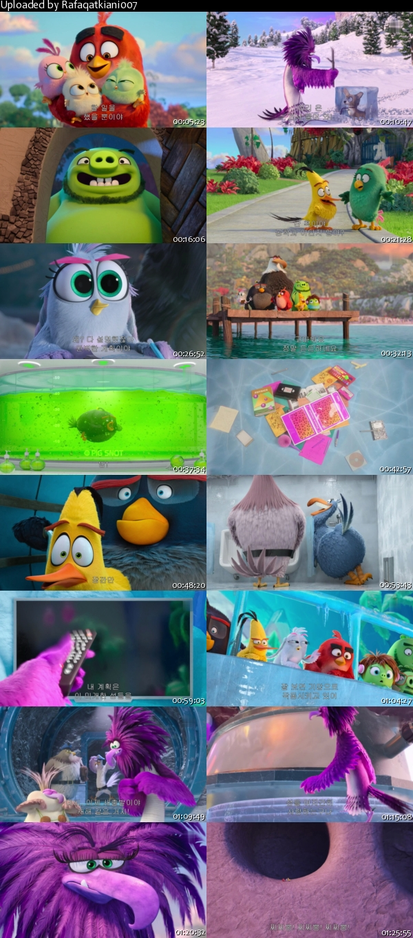 The-Angry-Birds-Movie-2-2019-HC-HDRip-AC3-x264-CMRG-s.jpg