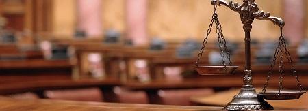 Criminal-Defense-Attorney-Albuquerque