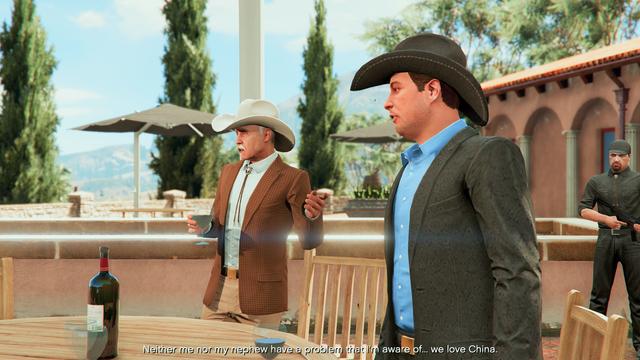 Grand-Theft-Auto-V-Screenshot-2020-02-24-23-12-16-94