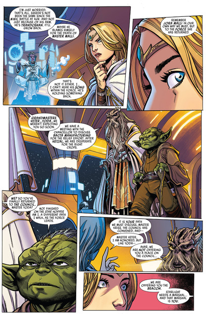 Star-Wars-The-High-Republic-2021-01-of-06-012