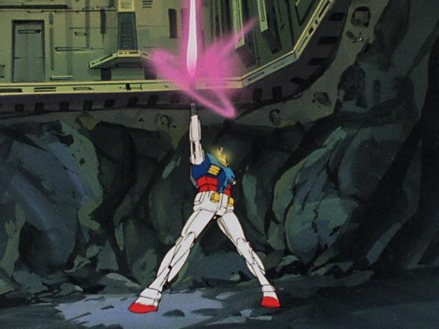 Gundam0079-21