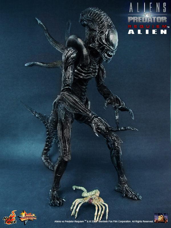 https://i.ibb.co/SB462bq/mms54-alien3.jpg