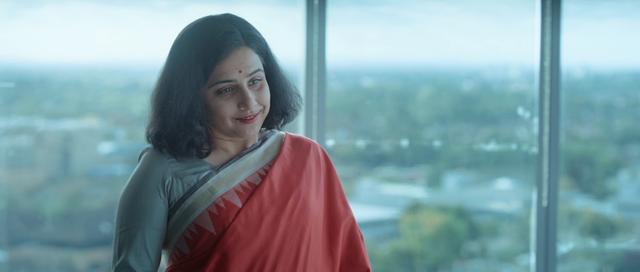 Shakuntala-Devi-2020-2160p-AMZN-WEB-DL-DDP5-1-HEVC-Telly-6773-png