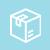 ico-box