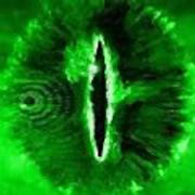 Murska's Avatar