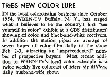 https://i.ibb.co/SB7q7N5/WBEN-TV-Color-Experiment-Feb-1956.jpg