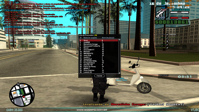Grand-Theft-Auto-San-Andreas-Screenshot-2020-12-16-13-24-30-68