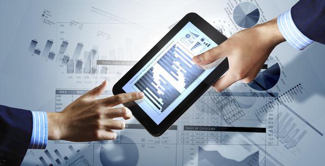 6 Cara Meningkatkan Teknologi Bisnis Anda