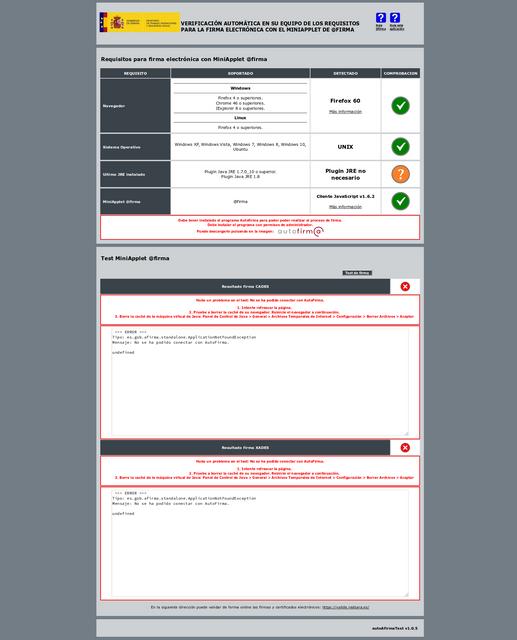 Screenshot-2019-1-19-Requerimientos-firma-1