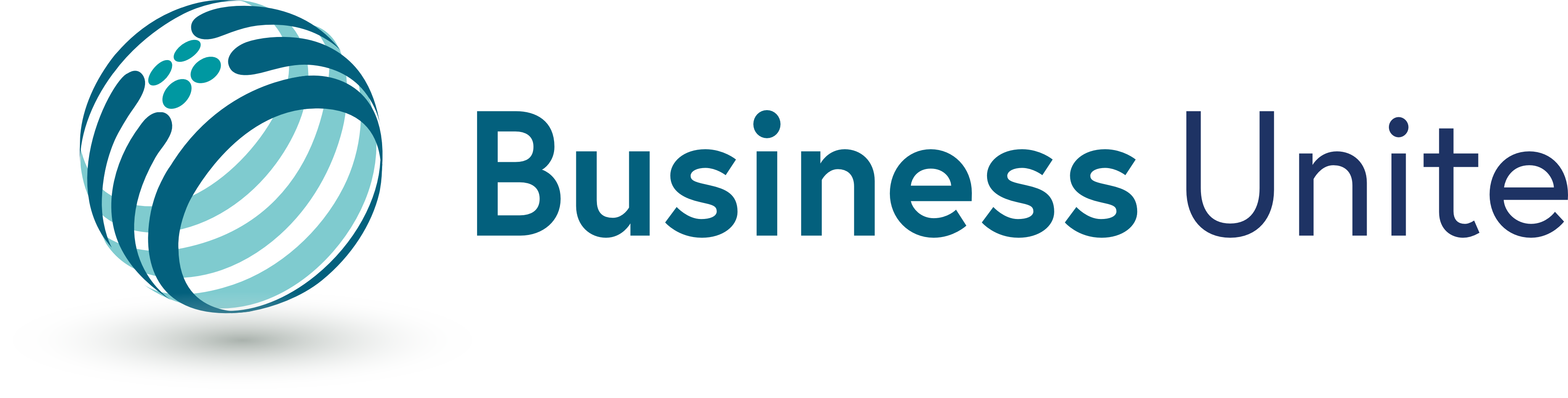 Business-Unite-logo