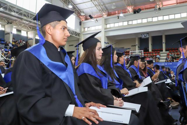 Graduacio-n-Cuatrimestral-84