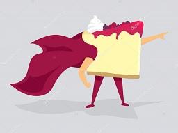 Super-Cheese.jpg