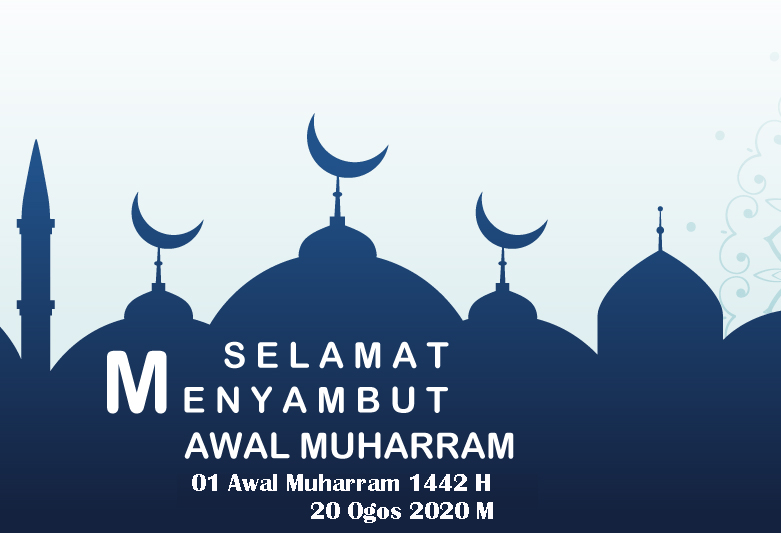NEW-awal-MUHARRAM-2020-copy