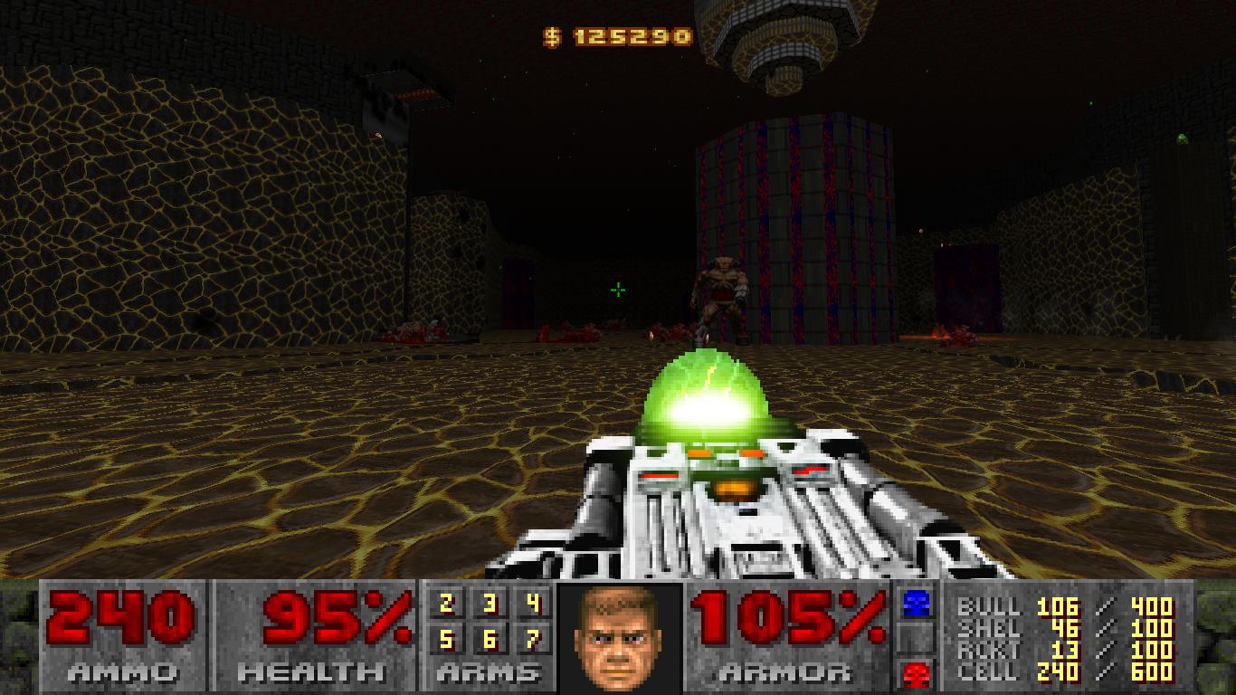Screenshot-Doom-20210301-202530.png