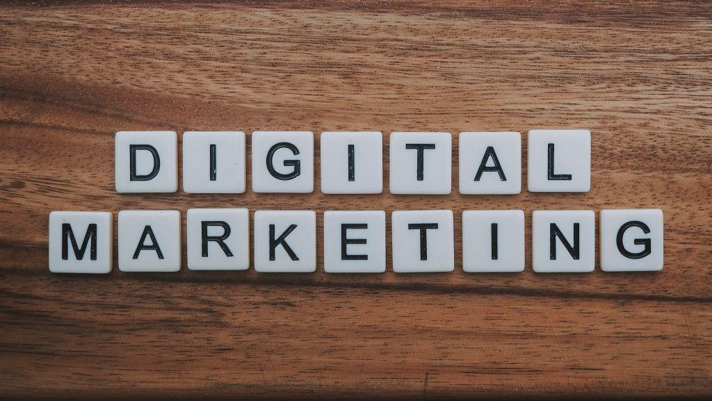 diggity-marketing-SB0-WARG16-HI-unsplash.jpg