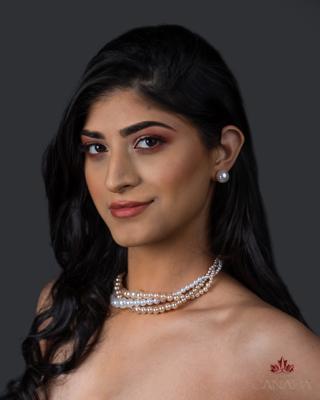 candidatas a miss universe canada 2020. final: 24 oct. - Página 5 Ishpreet-Gill-2020