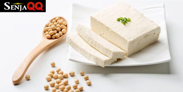 Manfaat Tahu Dilengkapi Beragam Nutrisi Penting untuk Tubuh