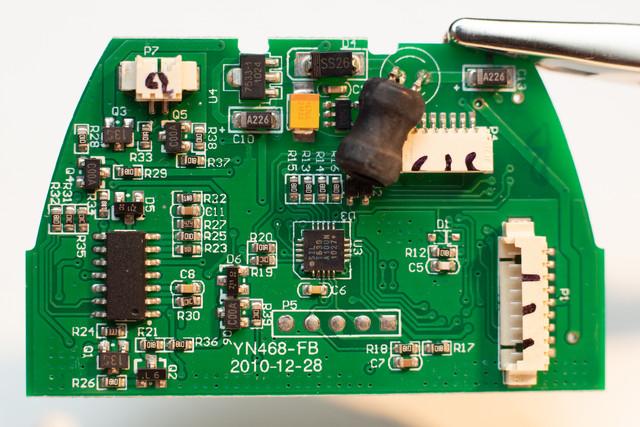 IMG-3004