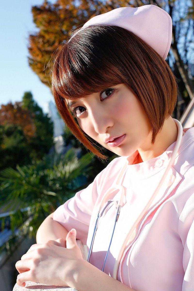 Ozaki-Nana-064
