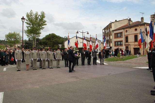 photo ceremonie 1