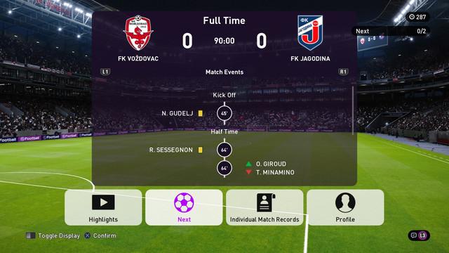 e-Football-PES-2020-20200420213311.jpg