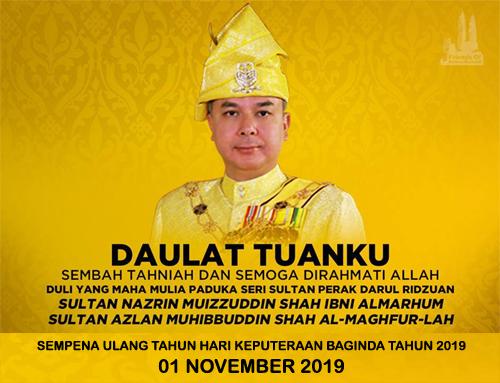 sultan-perak-01-NOV2019