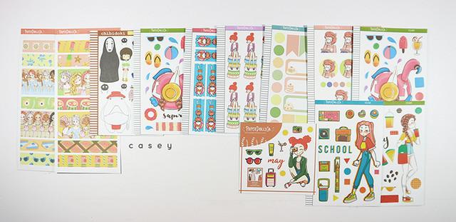 2184-casey-2
