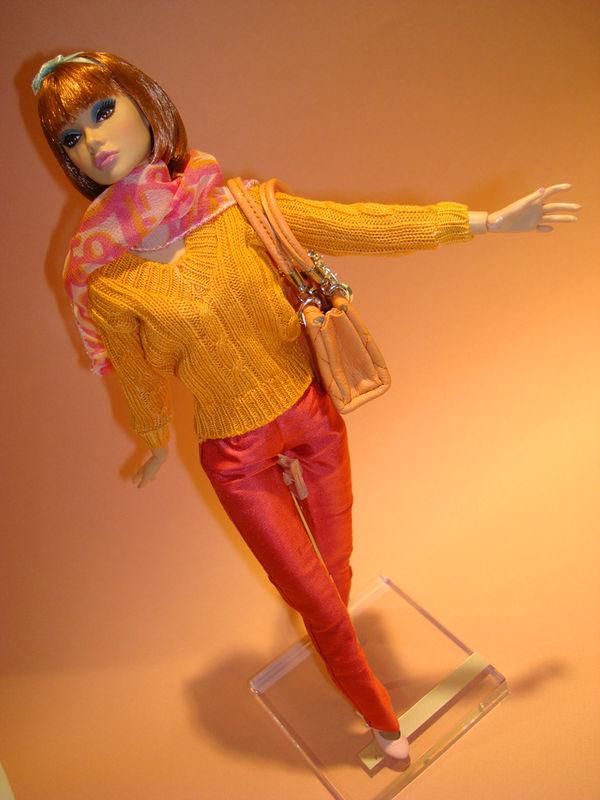 Poppy-in-fall-dress