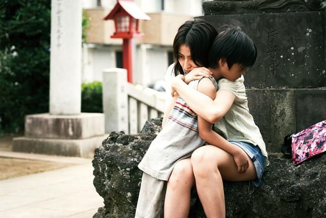 Topics tagged under 電影情報 on 紀由屋分享坊 DSC4442