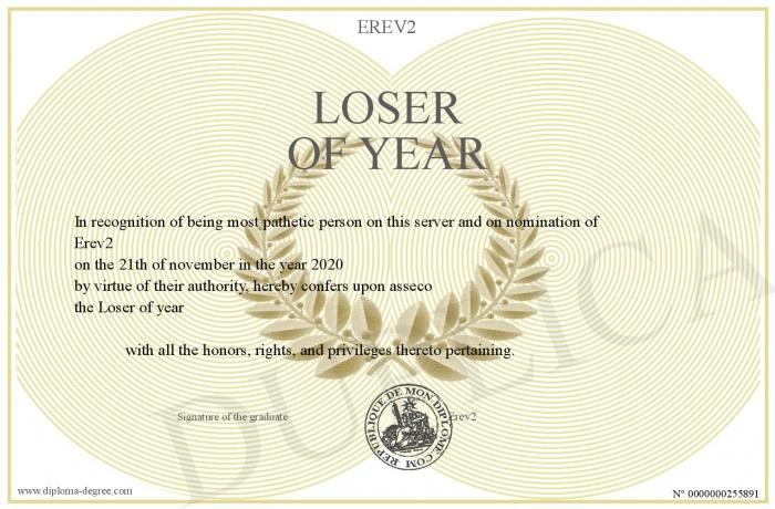 https://i.ibb.co/SBy0CZH/700-255891-Loser-of-year.jpg