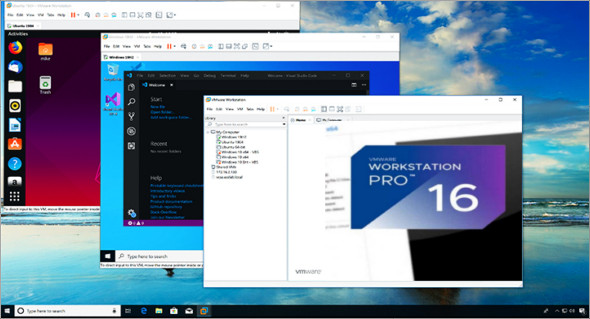 VMware-Workstation-Pro-16.jpg