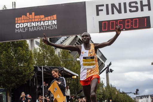 world-record-half-marathon-copenhaguen-travelmarathon-es