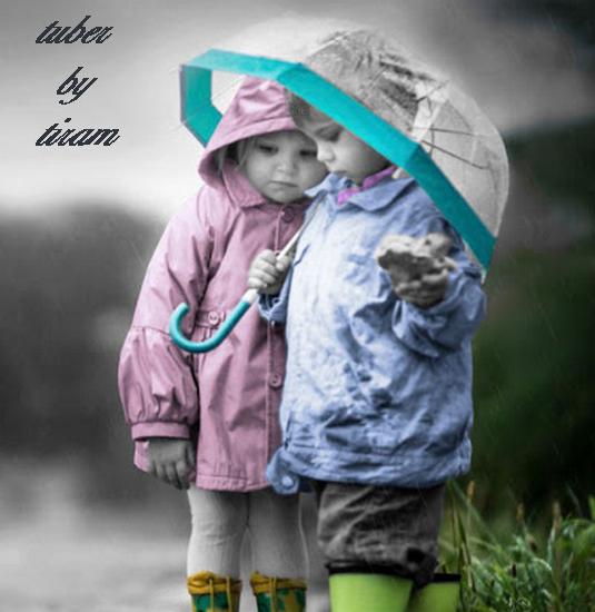 couples-enfant-tiram-49