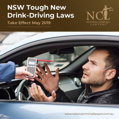 Traffic-Lawyers-in-Burwood