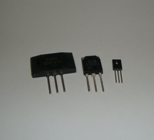 DSC06076