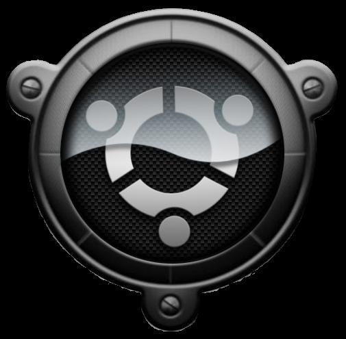 ubuntu-logo-black-trans.png