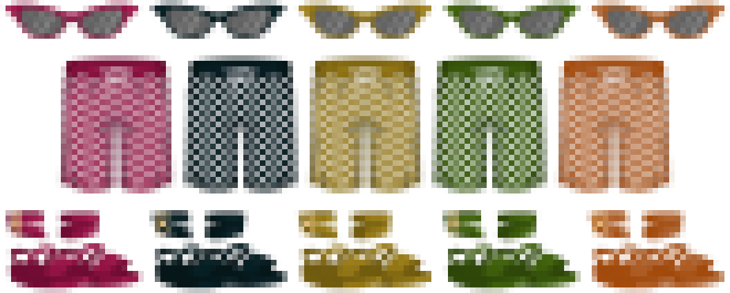 Pixelated Previews Summer-2020-Outfit-007-M