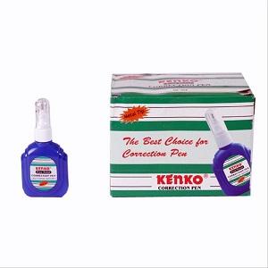 Corection Pen Kenko KE107