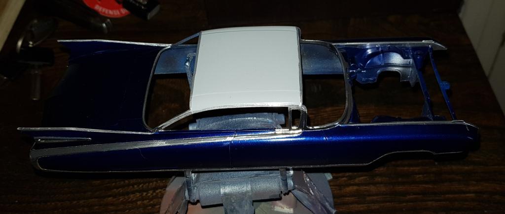 Cadillac Eldorado 59 Hard-Top Cadillac-59-Hard-Top-26