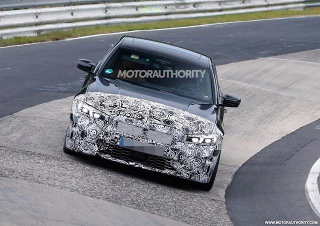 2022 - [BMW] Série 3 restylée  - Page 2 8-D8-B322-A-DFC3-4258-9-A81-EC31395-FC016