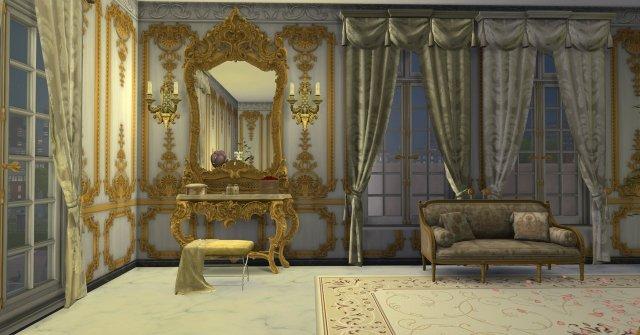 1-Royal-Wedding-Venue19