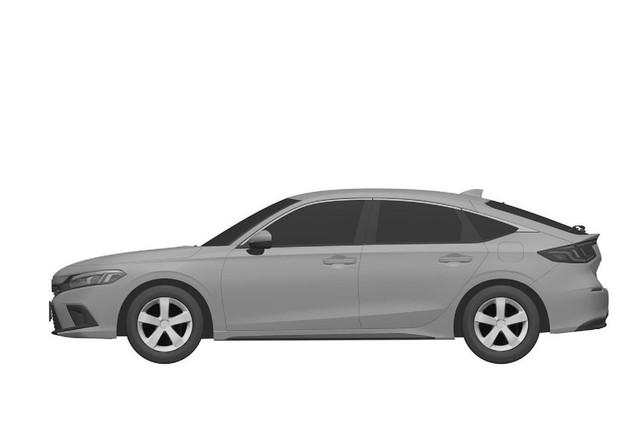 2021 - [Honda] Civic Hatchback  - Page 2 3-AB4-F549-B997-49-DC-9920-D95349840322