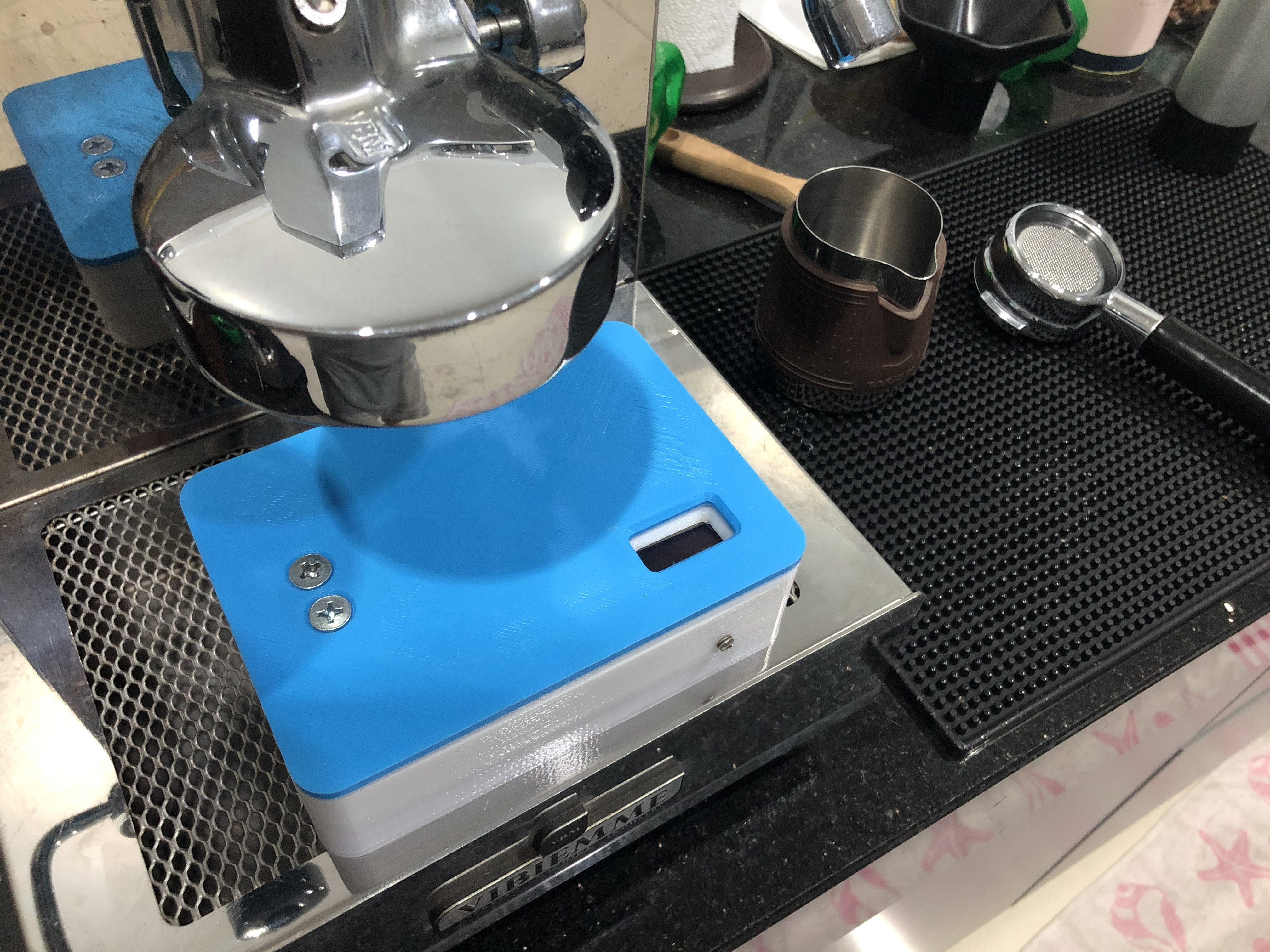 project-libra-diy-coffee-scale-mk2