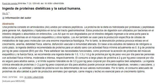 proteina-diet-tica-y-salud-humana