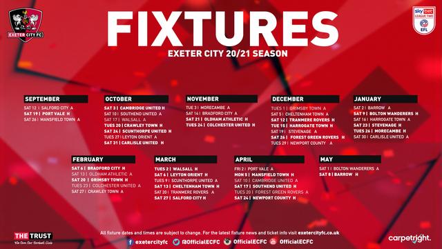 Fixtures3830x2160.png