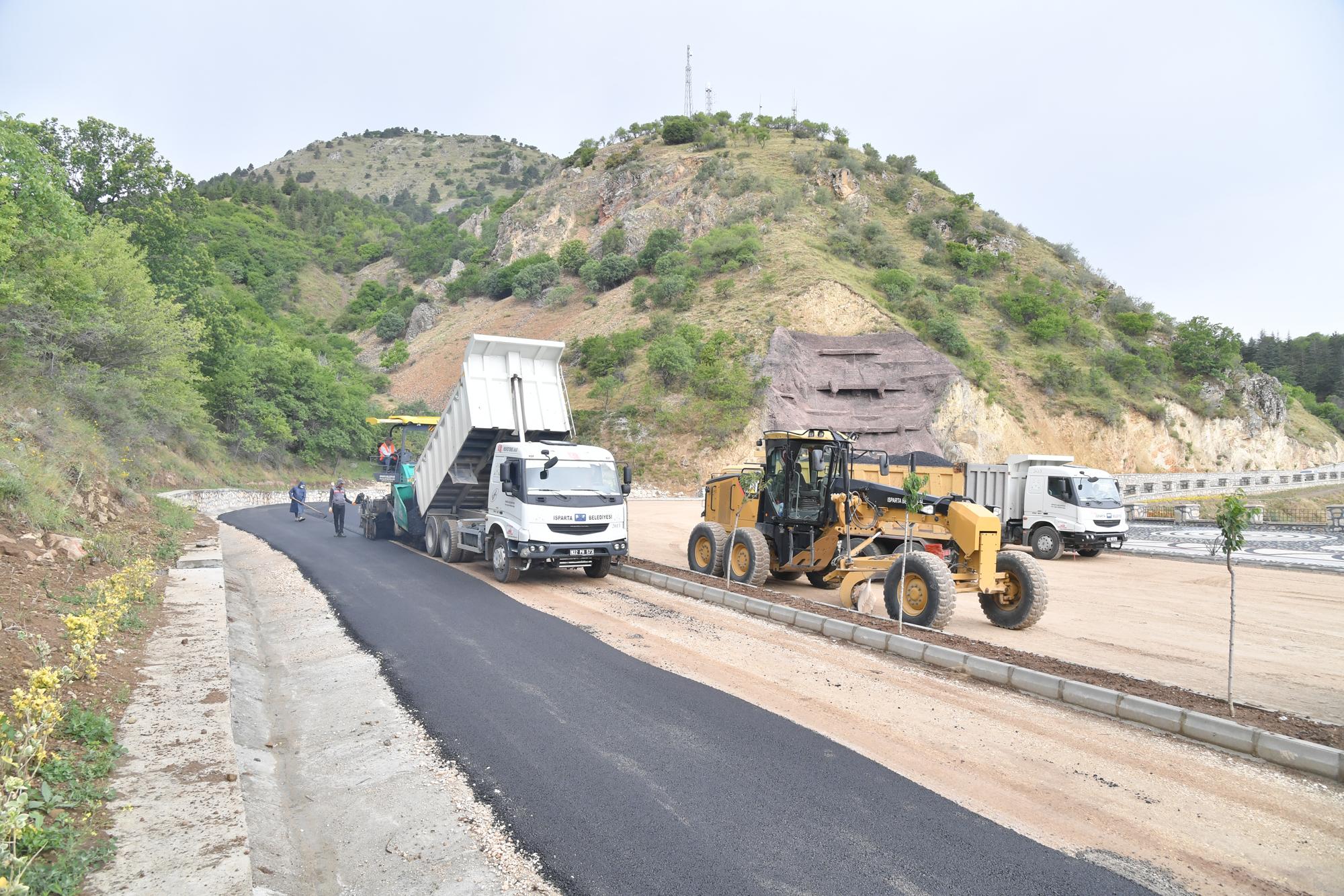 11-06-2021-kirazlidere-asfalt-3