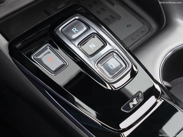 2020 - [Hyundai] Sonata VIII - Page 4 C51166-CA-1-D03-4521-A304-40-BE88-DAD842